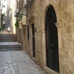 Guest House Marija, Dubrovnik
