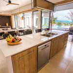 CasaBay Luxury Pool Villas, Rawai Beach