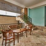 Ellies Hotel, Nusa Dua