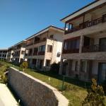 İmbros House,  Gokceada Town