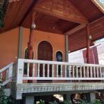 Thai Resort, Wok Tum