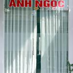 Anh Ngoc Guesthouse, Hue