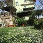 Kuzey Villa,  Trabzon