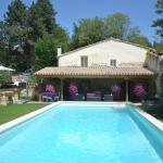 La Bastide @Provence Paradise, Saint-Rémy-de-Provence