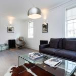 Veeve - 3 Bed Mews Home by Victoria, London