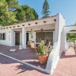 Astarte Villas - Lane Villa,  Zakynthos Town