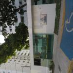 Apartamento Enseada Piedade Clube, Recife