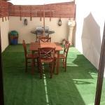 san frangisk apartments, Senglea