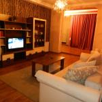 Apartment in the center of Tbilisi,  Tbilisi City