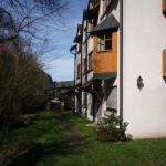 Pension - Gästehaus Zum Pfälzerwald, Hinterweidenthal