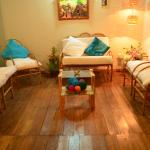 Nice and cozy, wooden apartment in center of Cusco, Cusco