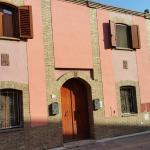 Casa Campidanese - Mare & Tradizioni,  Quartu Sant'Elena