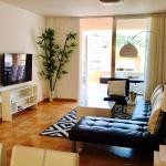 Apartamento Deluxe Roca Llisa I, Roca Llisa
