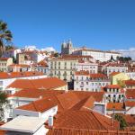 Come Inn Lisbon, Lisbon