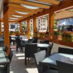 Gran Vacanze Hotel,  Dimaro