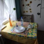 Örs vezér Apartment Beatle, Budapest