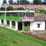 Casa Huespedes El Molino, Tababela