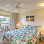 Maui Banyan G-210A - One Bedroom Condo, Wailea