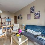 Angel Apartment, Costa Ballena