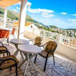 Apartment Miha Marusic, Dubrovnik