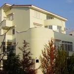 Apartments Luka, Baška