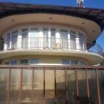 Guest house Chernomorskoe vzmorye, Lazarevskoye
