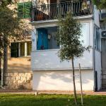 Apartment Kastel Gomilica 12709a, Kaštela