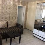 Apartment on prospect Lenina 67,  Kemerovo