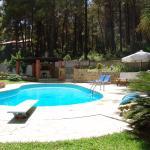 Mira Sani Villa, Sani Beach