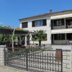 Apartments Rozela, Rovinj