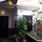 Red Ceramics Homestay, Hoi An