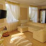Anfisa Guest House, Gelendzhik