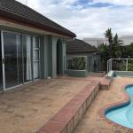 BreakAway Guesthouse, Port Alfred