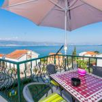 Apartment Green,  Trogir