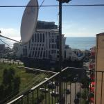 Aquapark Apartment,  Batumi