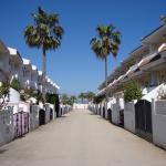 Apartamentos Azahar Playa 3000, Peñíscola