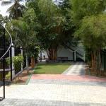 Wijaya Cottage, Bentota