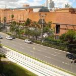 Apartamento Country Boulevard, Porto Alegre