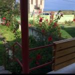 Madanita Vacation House, Grigoleti