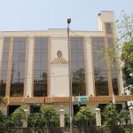Hotel Jivitesh, New Delhi