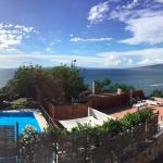 Villas on Sorrento Coast,  Vico Equense