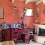 B&B Villa Rosa Camuna,  Soiano del Lago