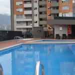 Apto Envigado las vegas,  Medellín