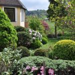 hiša z osupljivim razgledom,  Hočko Pohorje