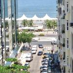 Av Nsa Sra de Copacabana, 374 901,  Rio de Janeiro