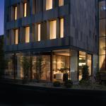 BECKER´S Hotel & Restaurant, Trier