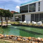 KLIA Garden Swimming Pool Vacation Home,  Puchong