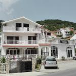Guesthouse Ariston,  Herceg-Novi