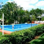Hotel Los Alemanes, Alajuela