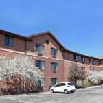 Extended Stay America - Madison - Old Sauk Rd., Madison